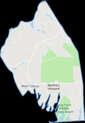 west-tisbury-map